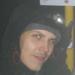 Miroslav Nepšinský