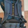 treksport_makalu60-1.jpg