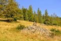 Kamenné hroble / 0.0000