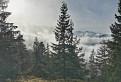 Velikáni v oblakoch