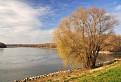 Dunaj pod Devínom