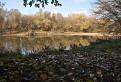 Jesenná od Moravy