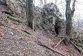 Jaskyňa Vydra