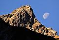 Mesiac v Tatrách / 1.0000