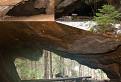 Jaskyňa pod Vysokou / 1.1818
