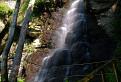 Vodopad Bystre / 1.0000