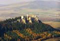 Zrúcanina hradu Lietava / 1.3333