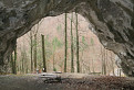 Dekrétova jaskyňa v Hornom Harmanci / 1.1818