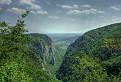 Zádielska dolina / 1.0952