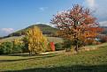 Podzim v Javorie II.