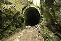 Slavošovský tunel / 1.0645