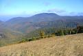 Zo Skalnatej (704 m) / 1.1667