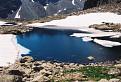 Malá studená dolina koncom júna / 1.6250