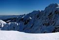 Zimné nízkotatranské výhľady VIII. / 1.0000