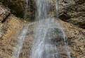 Vyšný vodopád