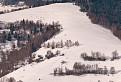 Mariškino v zime / 1.0588