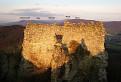 Pohľad z hradu / 1.0909