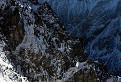 Lomnický hrebeň / 1.0385