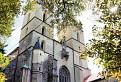 Kostol sv. Benedikta / 1.0323