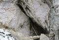 Jaskyňa s rebríkom / 1.2500