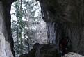 Hrdošná skala / 1.1176