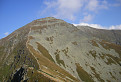 Hrubý vrch (2136 m) / 1.1905