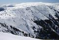 Biela Ondrejská hoľa / 1.0333