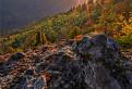 Večer na Havraních skalách