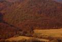 Jasenovský hrad z protisvahu / 1.0690
