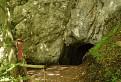 Jaskyňa / 1.0714
