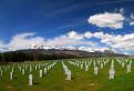 Nemecky vojensky cintorín vo Važci / 1.1458