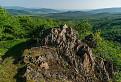 Michalov vrch
