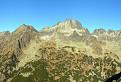 Mengusovská dolina / 1.4375