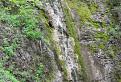Vodopád v Hlboči / bez hodnotenia