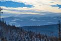 Najpopulárnejšia hoľa na svete. / 1.0286