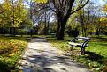Mestský park / 1.4545