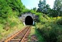 Železničný tunel / 1.0714