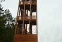 Vyhliadková veža