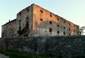 Vodný hrad v Kitsee / 0.0000