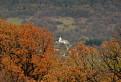 Kostolík v Opave