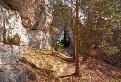 Skalné okno na Rajtopíkoch / 1.1176