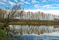 Búdkovianské rybníky / 1.0800