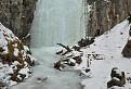 Skutočne Veľký vodo-ľadopád / 1.0652