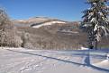 Na lyžovačku / 1.0476