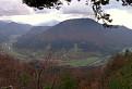 Šípská panorama / 1.6923