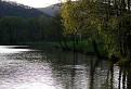 Chlmecký rybník / 1.3000