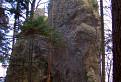 Lezecká skala