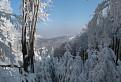 Čertov kopec (752 m) / 1.0625