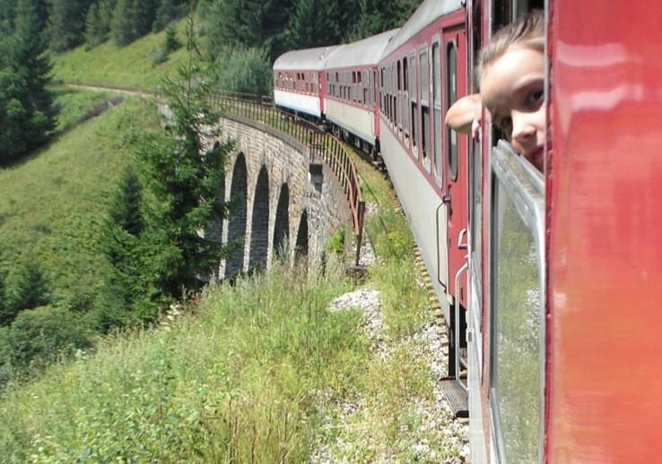 Chramošský viadukt