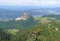 Stolová hora II. / 0.0000
